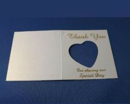 chocolate-thank-you-cards-gold-foil-stamped