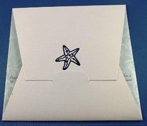 starfish-m