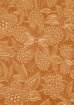 embossed-copper-bloom
