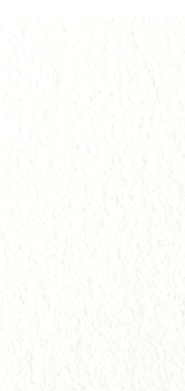 600 gsm crane lettra fluorescent white card