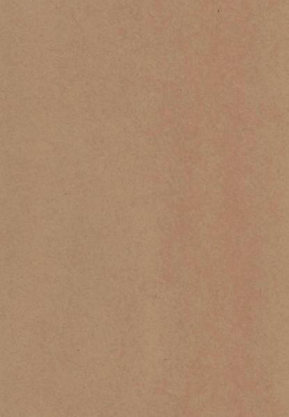 light brown kraf card 185 gsm